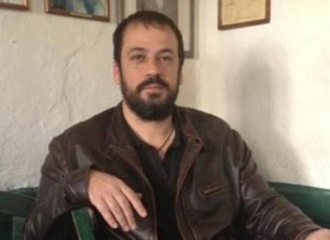 Γιωργος Ξυλούρης ελαιόλαδο χωρίς μεσάζοντες διανομή κατ όικον