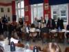 ελληνικό πολιτιστικό κέντρο βερολίνο χρηματοδότηση