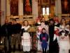 κρήτες σύρου άγιοι δέκα μάρτυρες