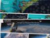 Διαγωνισμοί Διαστημικών Τεχνολογιών Ελλάδα Galileo Masters Copernicus Masters