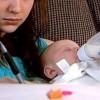 μητέρα ανήλικη μωρό δυσκολίες εγκυμοσύνη