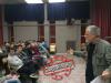 ντοκιμαντέρ δημοκρατία καλή συκιά 4ο λύκειο ζωγράφου παντινάκης κανελλάκης προβολή