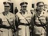 χούντα φοίνικας στρατιωτικό πραξικόπημα 1967