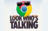 google chrome φωνητική αναγνώριση