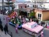 κισσαμίτικο καρναβάλι απόκριες