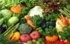 λαχανικά οικιακός αστικός λαχανόκηπος συμβουλές λαχανικά φυτά
