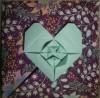 origami love story σεμινάριο 5 ευρώ