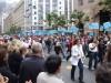παρέλαση σαν φρανσίσκο πόλη σχορετσανίτης