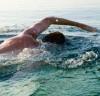 αμοιβάδα φαιά ουσία κολύμπι