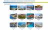 κρήτη στοιχεία μεσόγειος προορισμοί τουρισμός βαμιεδάκης