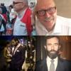 διαδηλωτές ευρώπη ελλάδα σύνταγμα κρασί