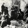 κατοχή κρήτη μάχη γερμανοί καλή συκιά αμάρι ντοκιμαντέρ παντινάκης κανελλάκης